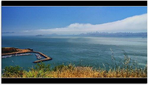sanfrancisco california city fog marina boats excellent sanfranciscobay legacy tqm netart tistheseason swp artisticphotos 2011 dockbay portfoliolandscape saturnaward yourpreferredpicture scrapping61 imagesforthelittleprince musicsbest daarklands sailsevenseas trolledproud wildclick artnetcontemporary exoticimage heavensshots pinnaclephotography trollieexellence