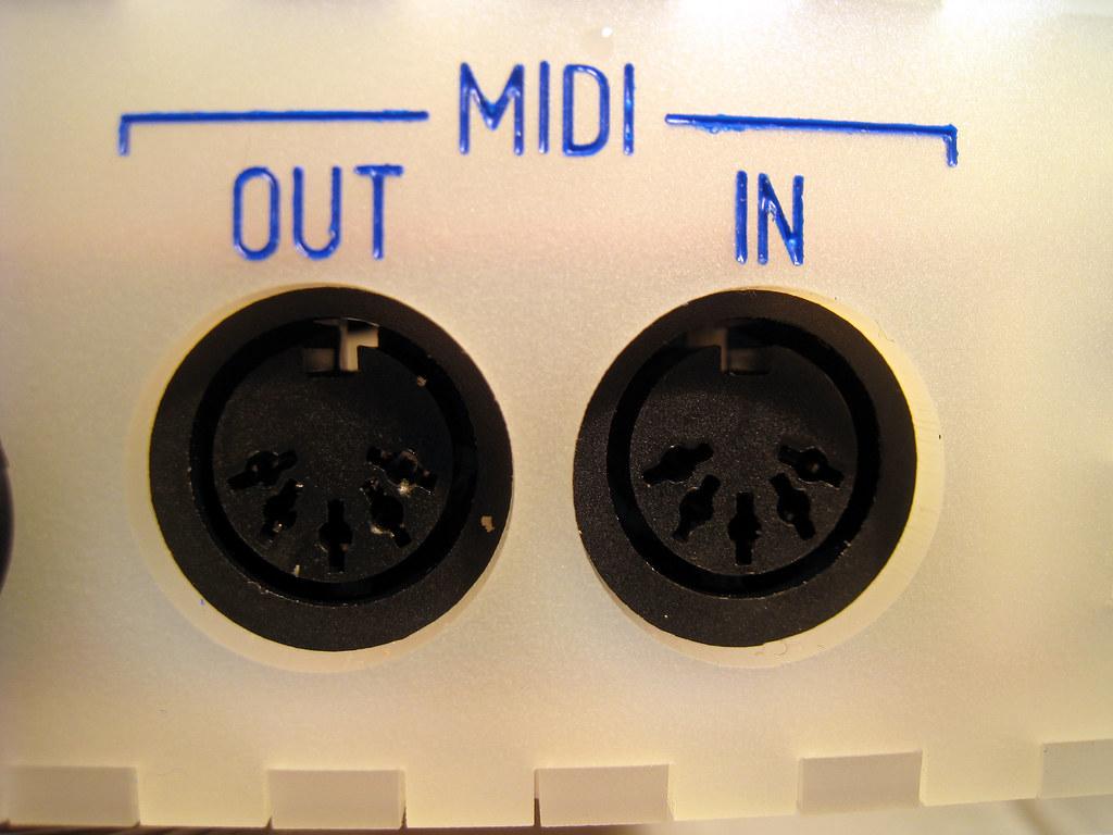 Yamaha opl3-sax wdm driver for mac.