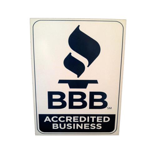 best business bureau best business best business bureau. Black Bedroom Furniture Sets. Home Design Ideas