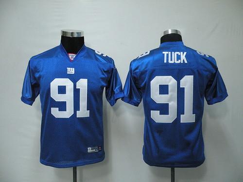 new york giants jerseys cheap