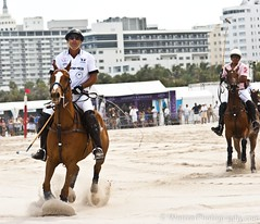 South Beach Polo Match_-28