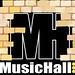 MusicHall Berlin11