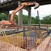 May 20, 2011 - Construction Update - Huguenot Bridge Replacement