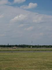 Tempelhofer Feld May 2011