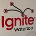 Ignite Waterloo 6