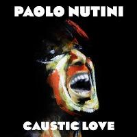 Paolo Nutini – Better Man