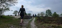 2014 04 21 Hilversum Voetstappenpad
