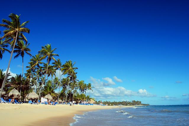 Punta Cana Secrets Royal Beach Hotel