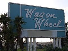 Wagon Wheel Motel March 25 2011 021