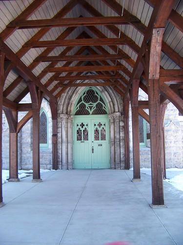 Chapel (2)
