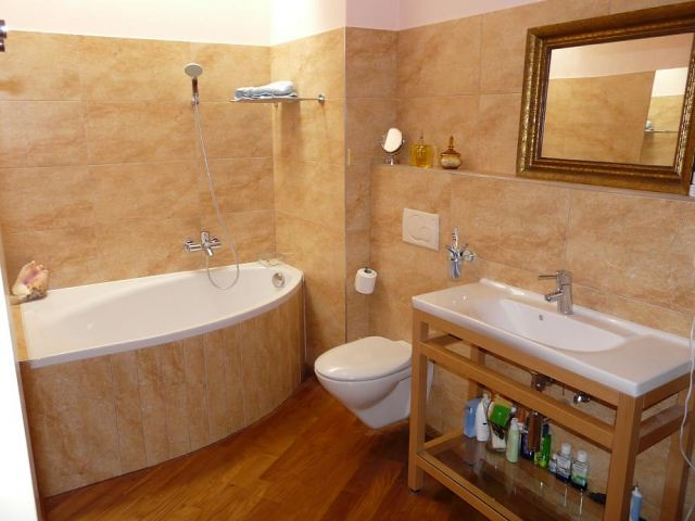 Prague Bathroom Ecological And Modern Architectural Deisgn Flickr Photo Sharing