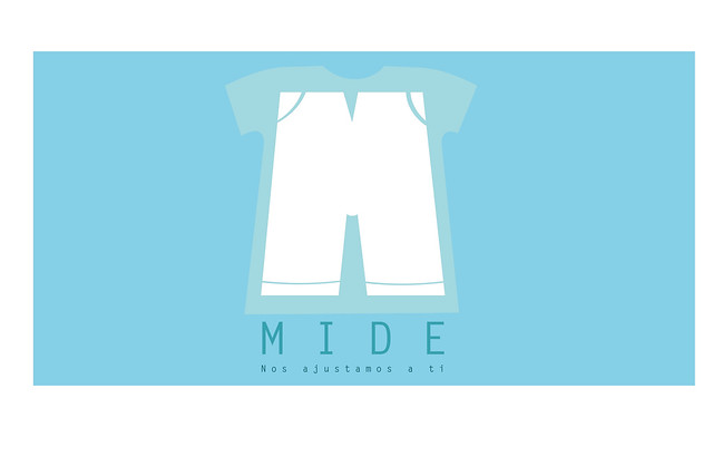 Header of Mide