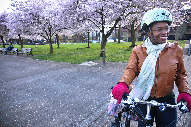 Cherry blossoms in Waterfront Park-13