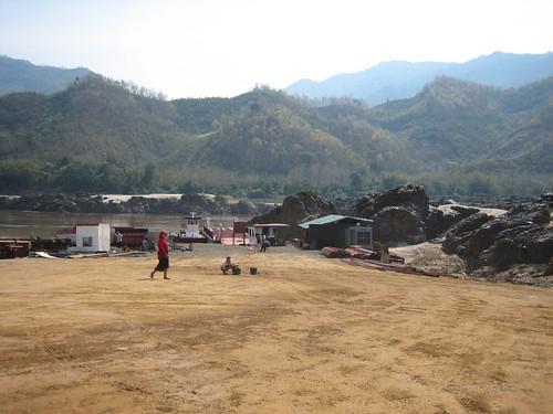 laos xayaburiprovince
