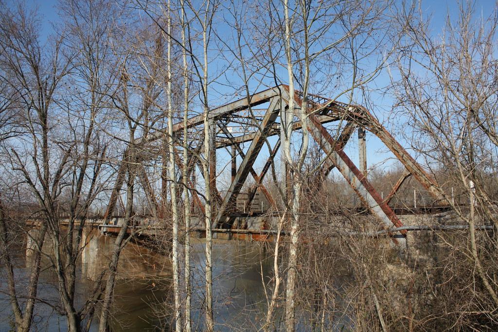 Salt River Kentucky Tripcarta