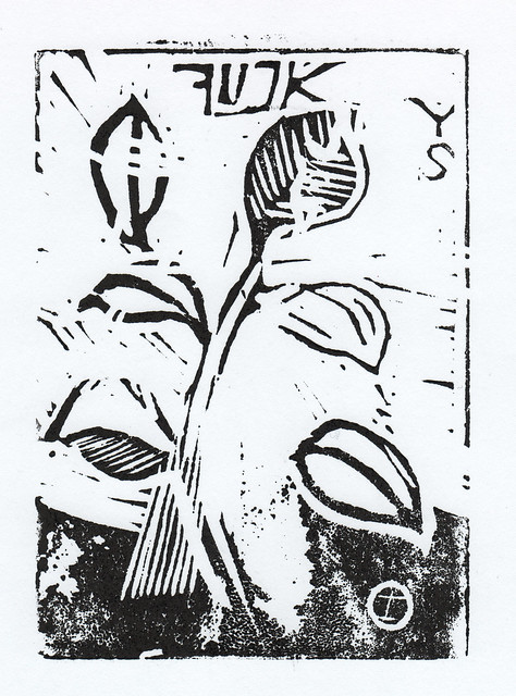 手绘 线稿 370