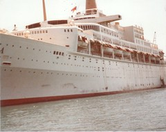 naval architecture, motor ship, vehicle, ship, passenger ship, ocean liner, cruise ship, watercraft,