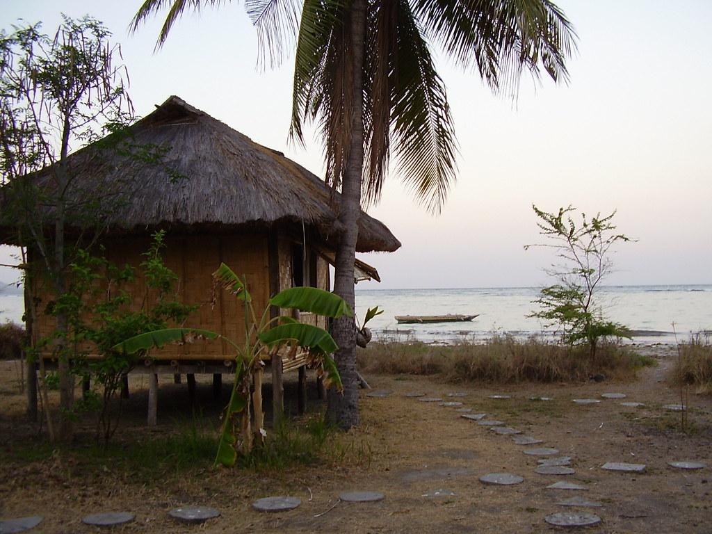 Timor Leste 212