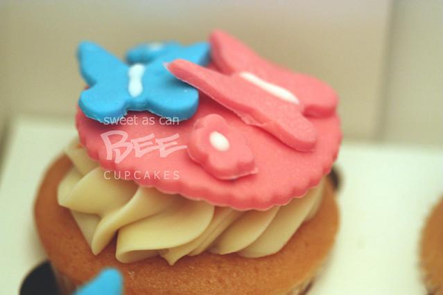 Flickr: Bee Qatar - Cakes
