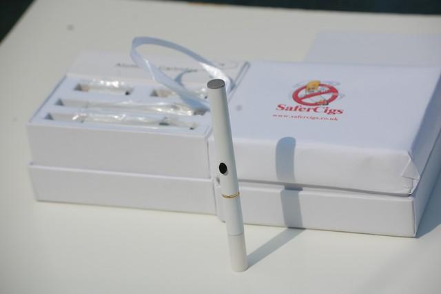 http://WhiteSmokeReview.comE9 deluxe starter kit
