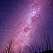 The Beautiful Milky Way 1