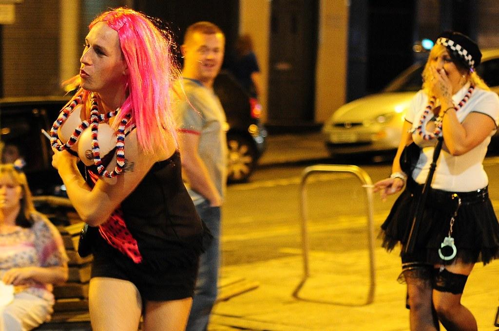 bonedu-flickr-photos-tagged-drunk-party-girls-amateur-blonde-teen