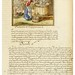 021-Manly Palmer Hall collection of alchemical manuscripts Volume box 27