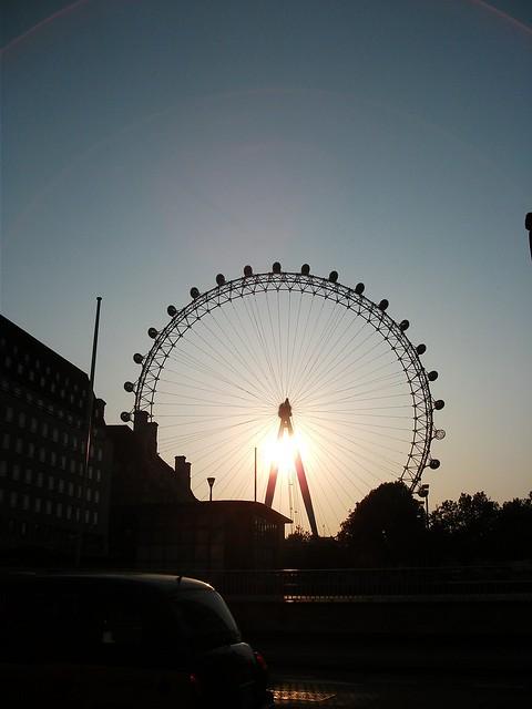 sunwheel_1571