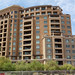 Small photo of Scottsdale Waterfront Condos