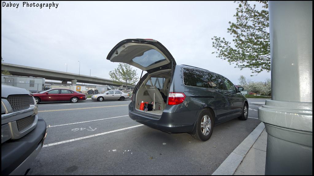 Odyclub forums honda odyssey forum odyssey minivan forums for Honda odyssey forum