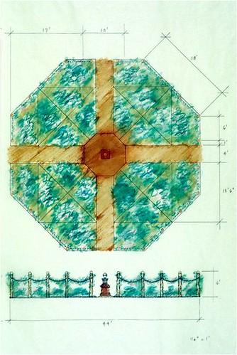 CAB_Bell_Garden_Design