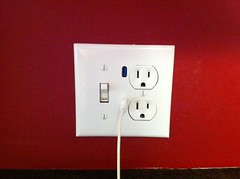 electronic device(0.0), multimedia(1.0), ac power plugs and socket-outlets(1.0), electronics(1.0),