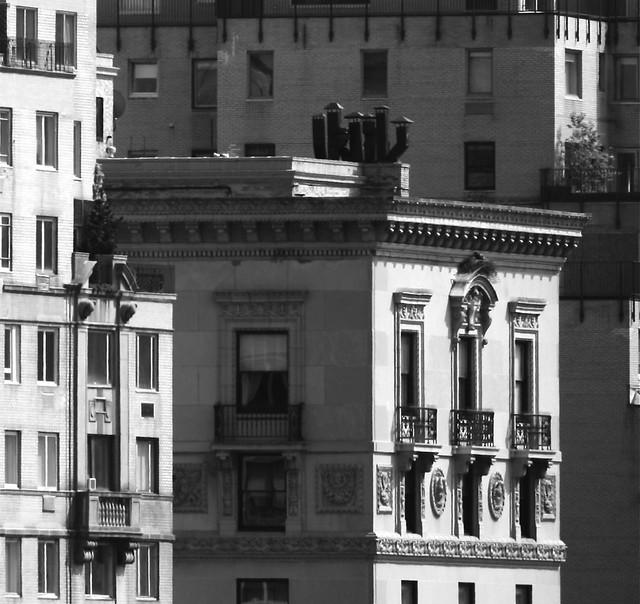 City Apartments New York New York Apartment Rent