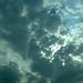 2003_0719_14_Sky