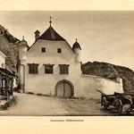 048 Sarmingstein Schiffmeisterhaus[1024x768]