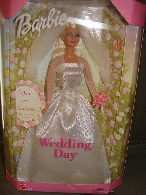 Barbie identificēšana \ Опознание куклы Барби 5885324681_d53bf83d2c_z