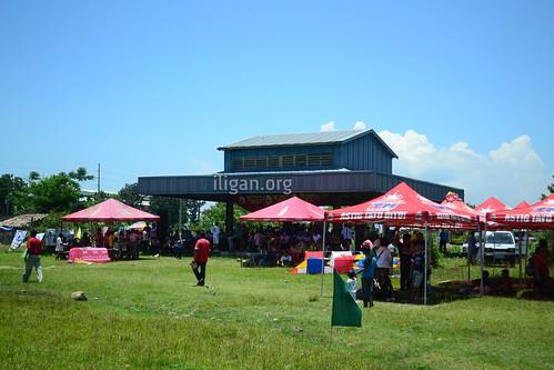 iligan city kite festival