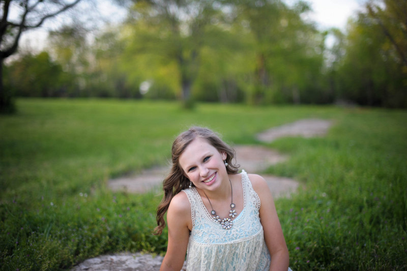 leah'sseniorpictures,april11,2014-5550
