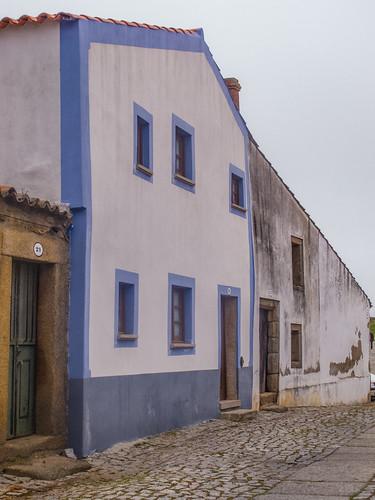 20140419 Douro-Porto-Portugal 339