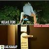 Mau pacaran keluar modal dikit laagh  @Regrann_App from @raja_ngakak  -  Paham maksudnya? :laughing: - #regrann
