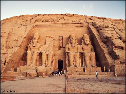 egipto doublyniceshot