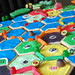 Candy Catan by amesmonkey
