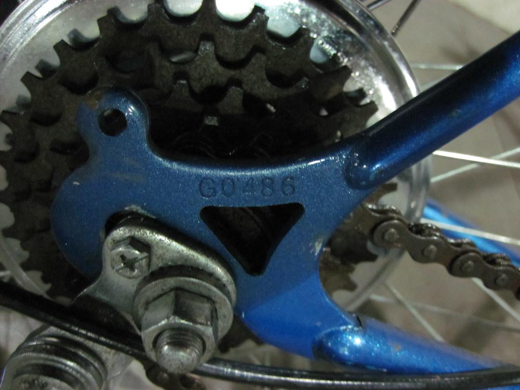 GIANT BIKE SERIAL NUMBER  SERIAL NUMBER | Giant Bike Serial Number