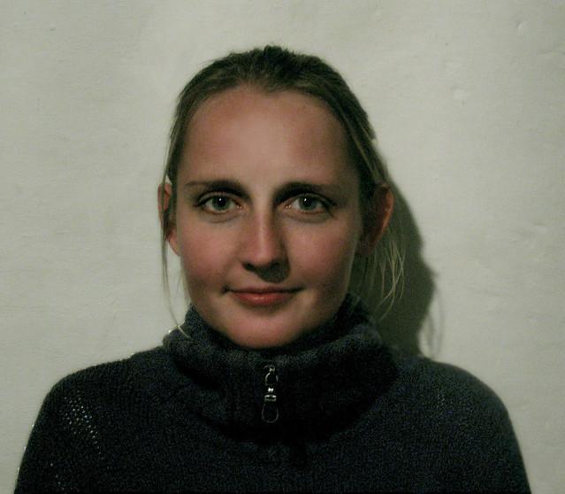 Nicola (2005)