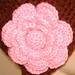 Flor do Mahogany Cap