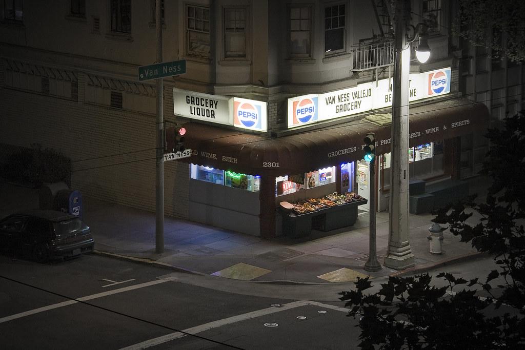 Fisherman's Wharf Hotels   San Francisco Marriott