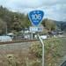 東日本大震災 現地記録 20110329