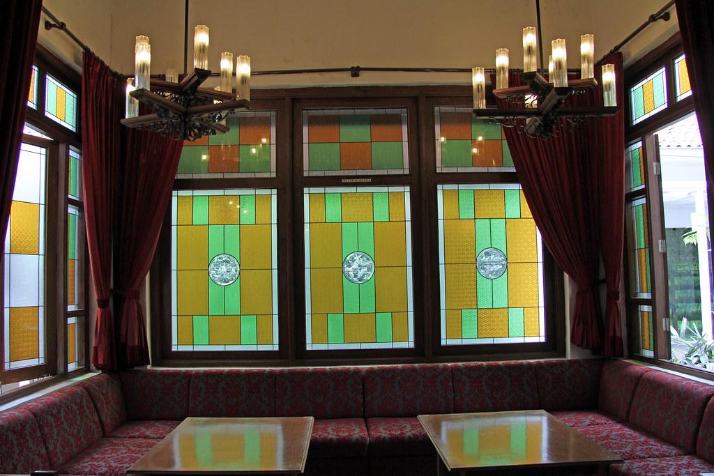 Dutch Design Tafel : Indische tafel bandung java indonesia indischetafel u flickr