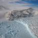Gyldenlove Glacier
