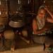 Making Rice Wine in a Tripura Village - Bandarban, Bangladesh